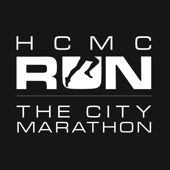 HCMC Run – The City Marathon 2017