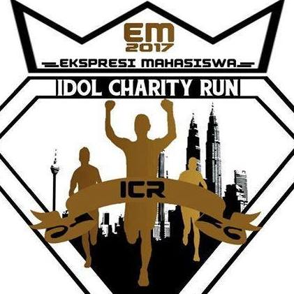 Idol Charity Run 2017