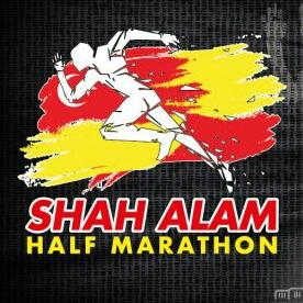 Shah Alam Half Marathon 2018