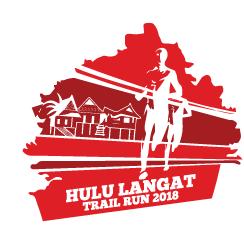 Hulu Langat Trail Run 2018