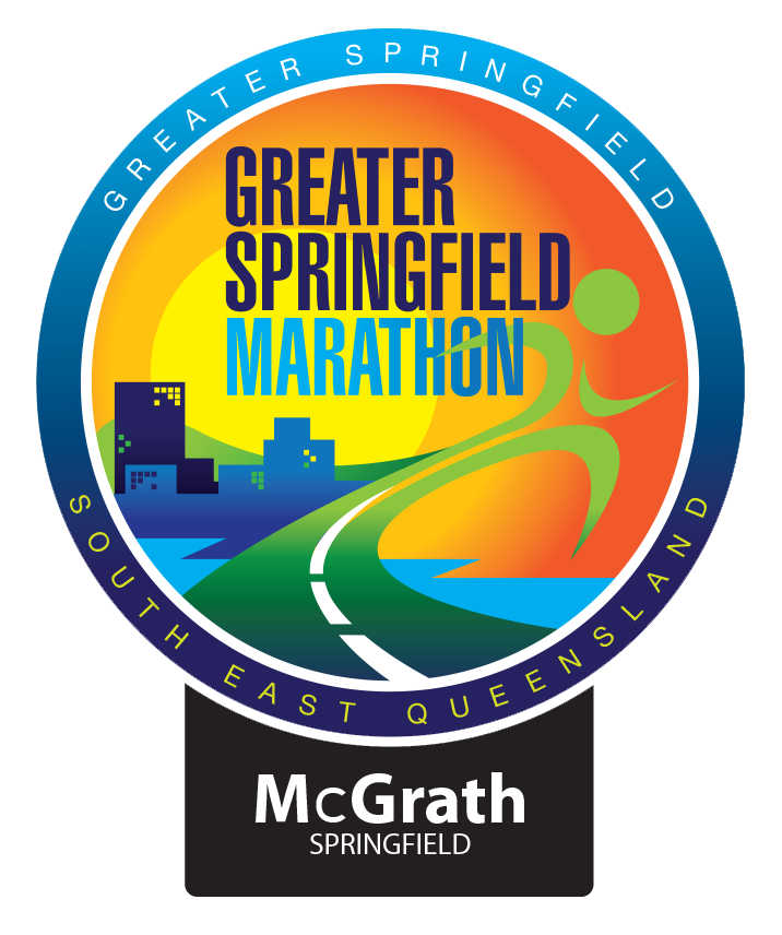 Greater Springfield Marathon 2018