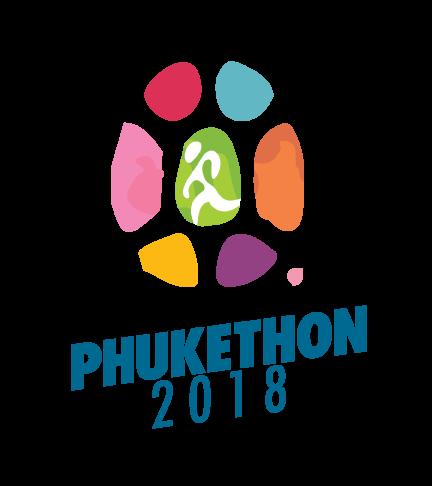 Phukethon 2018