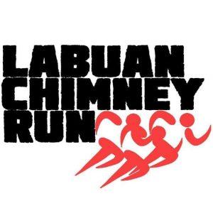 Labuan Chimney Run 2.0 2018