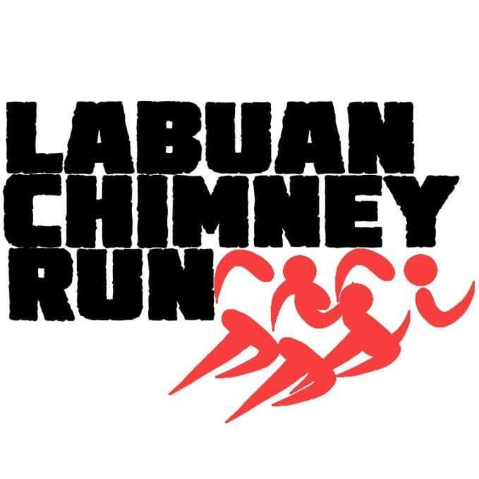 Labuan Chimney Run 2.0 2018