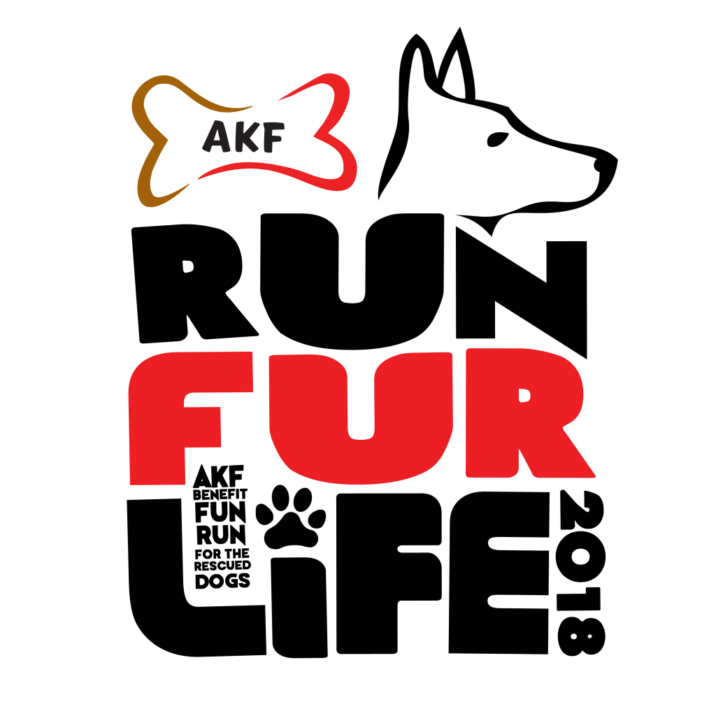 Run Fur Life 3: Headgears and Tails 2018