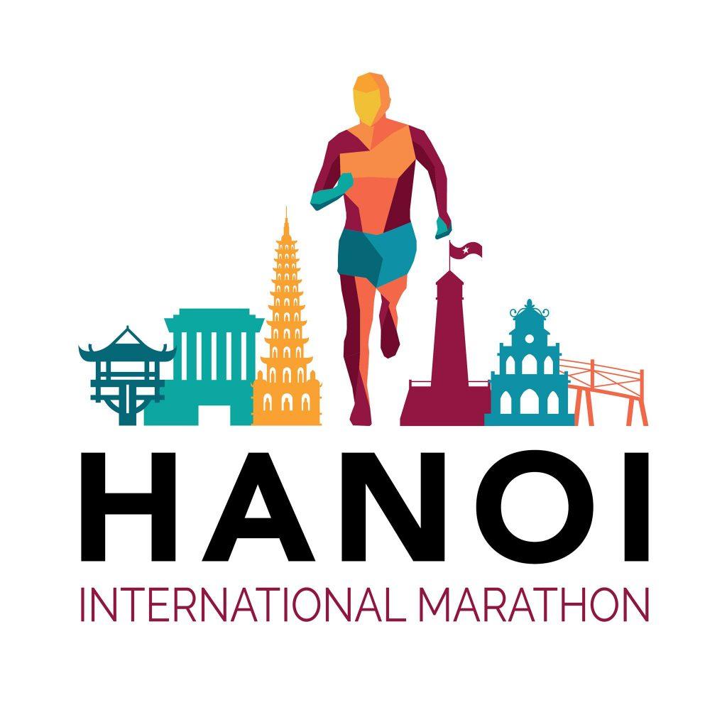 Hanoi International Marathon 2018