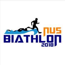 NUS Biathlon 2018