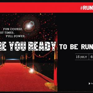 Rimbayu Run 2018