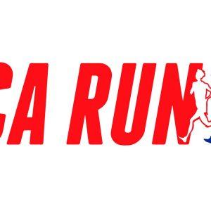 ISCA Run 2017