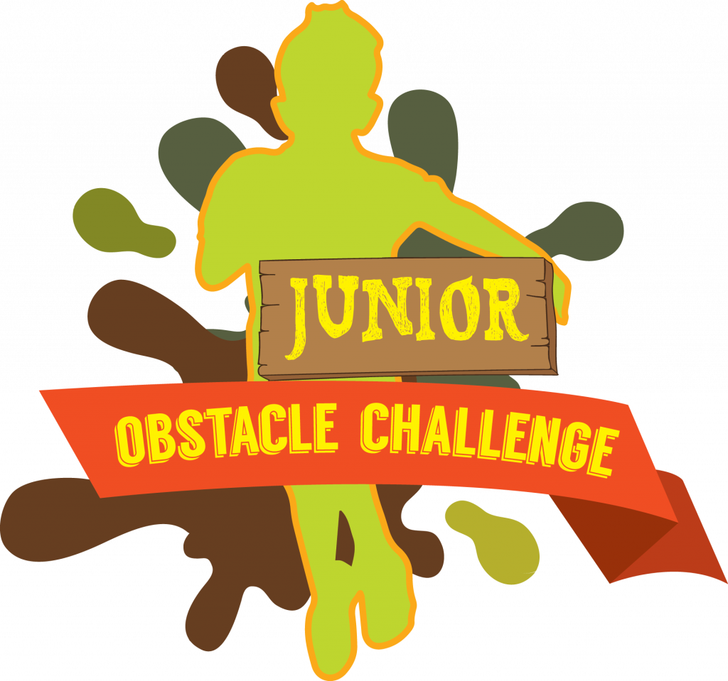 Junior Obstacle Challenge 2018