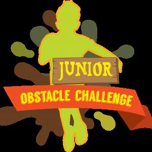 Junior Obstacle Challenge 2018