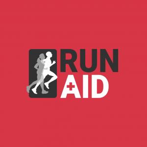 RunAid Charity Run 2018