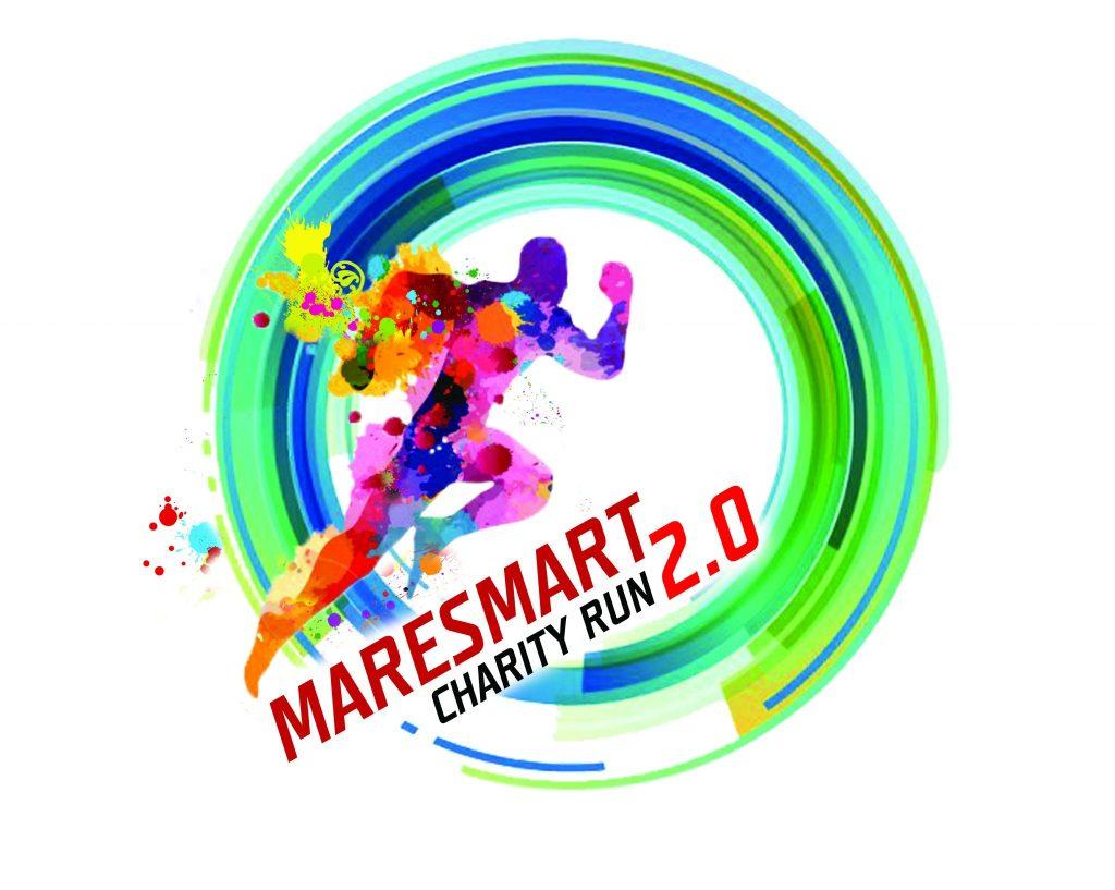 MARESMART Charity Run 2.0 2017
