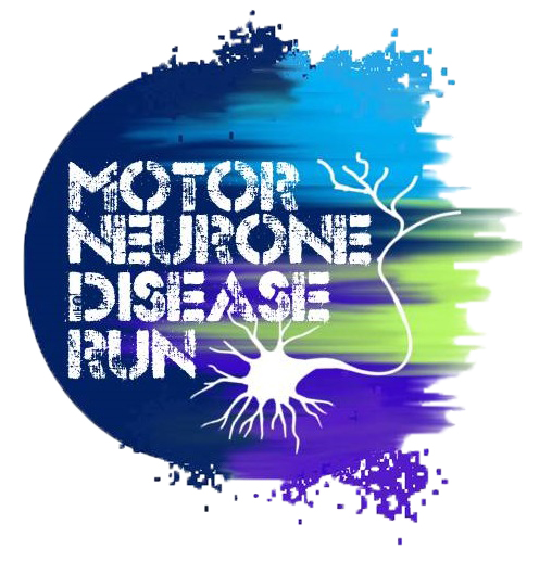 Motor Neurone Disease Run 2017