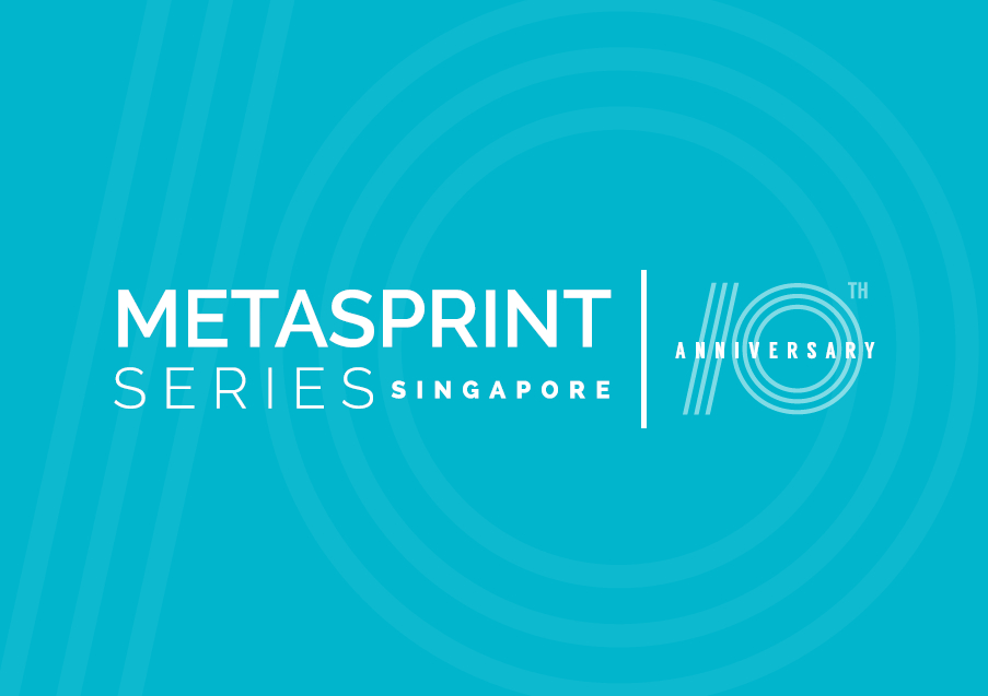 MetaSprint Series Triathlon 2017