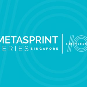 MetaSprint Series Aquathlon 2017