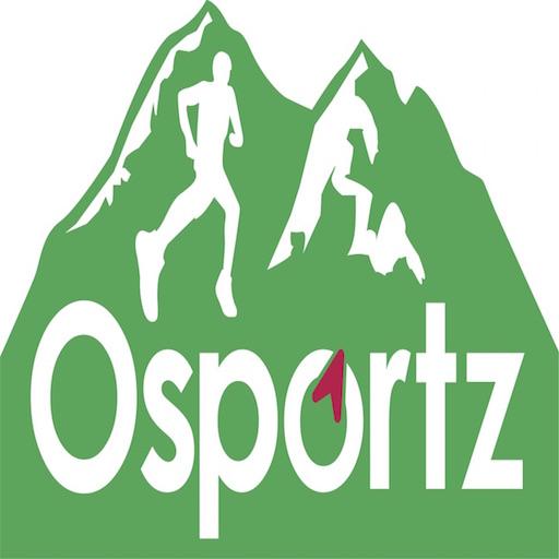 Osportz Navi-Challenge 3 @Bishan Park 2017