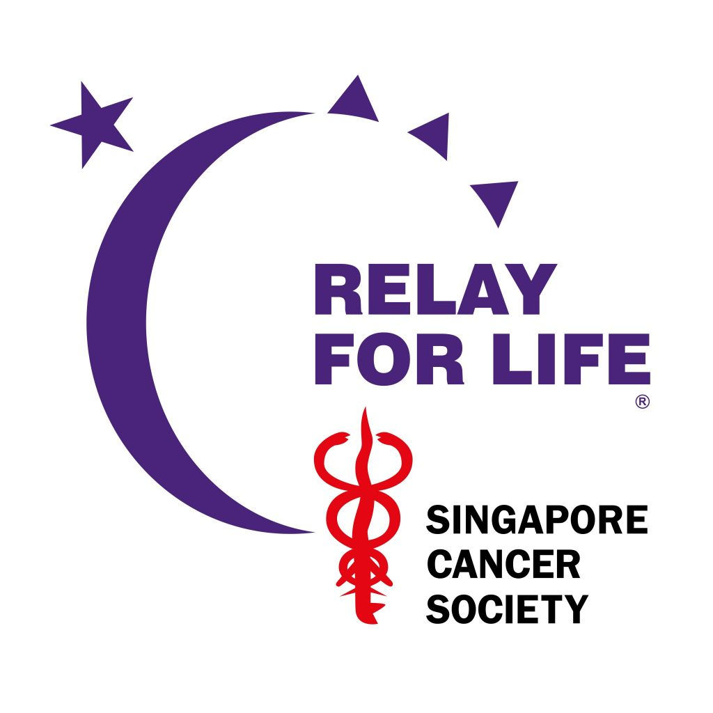 SCS Relay For Life 2018