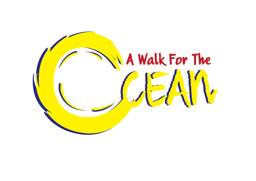 A Walk For The Ocean 2018