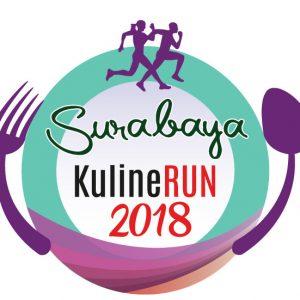 Surabaya Kuline Run 2018