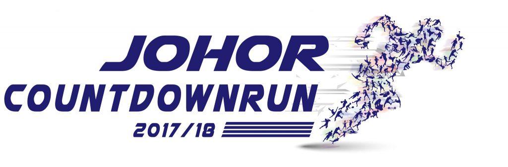 Johor Countdown Run 2017/18