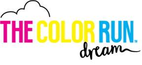 The Color Run Gold Coast 2017