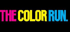 The Color Run Gold Coast 2017