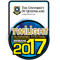 Twilight Running Festival 2017