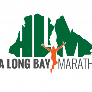 Ha Long Bay Marathon 2018