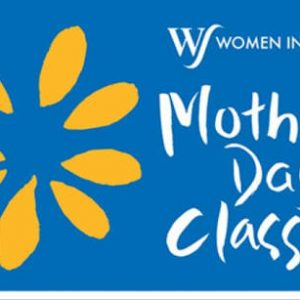 Mothers Day Classic 2017
