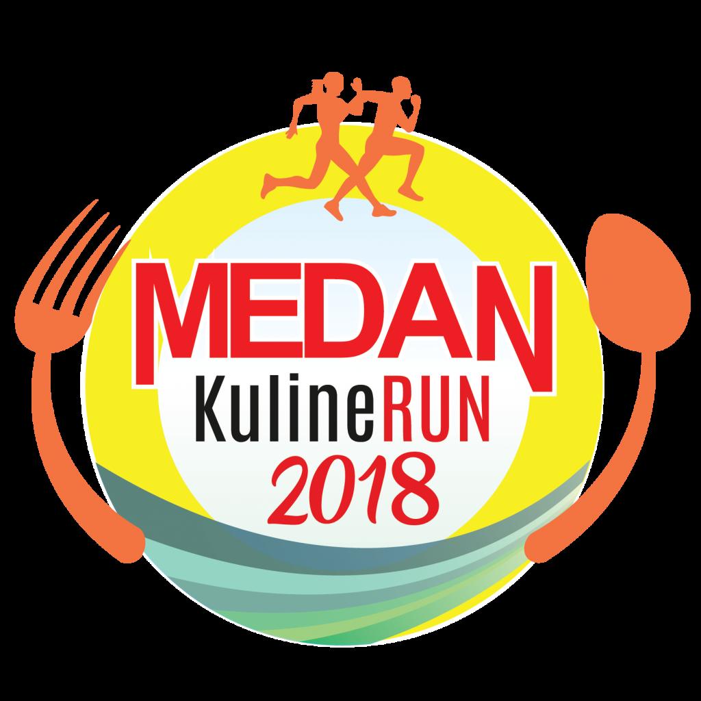 Medan Kuline Run 2018