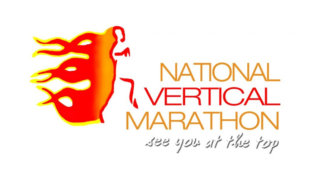 National Vertical Marathon 2017