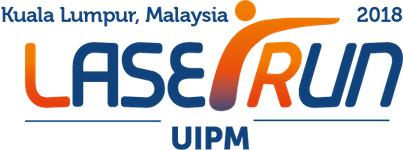 UIPM Global Laser-Run City Tour – Malaysia 2018