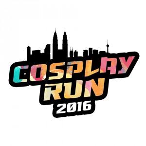 Cosplay Run 2016