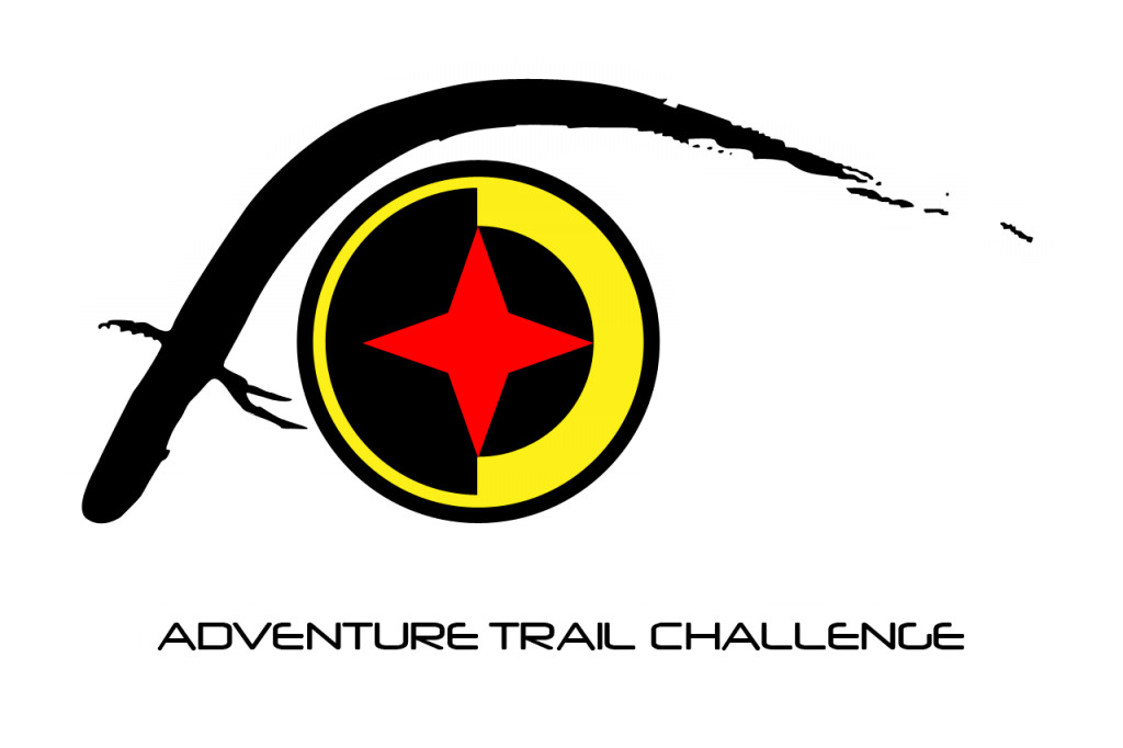 Adventure Trail Challenge 2016