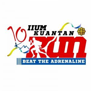 IIUM Kuantan 10KM Run 2015
