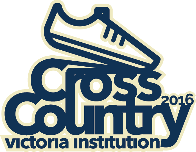 VI Cross Country 2016