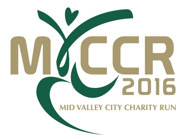 Mid Valley City Charity Run 2016
