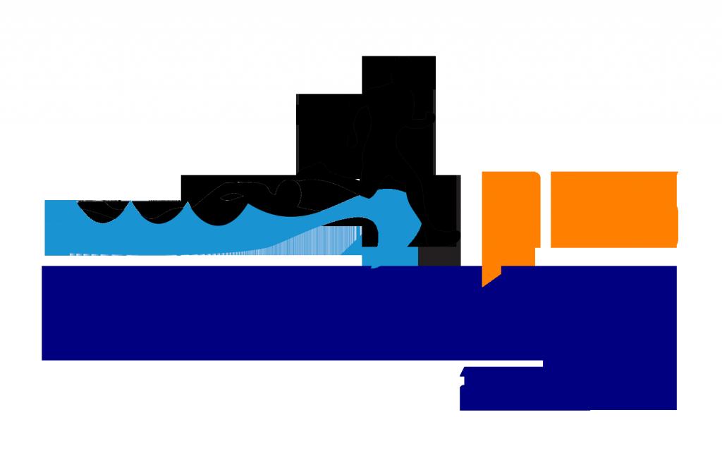 NUS Biathlon 2016