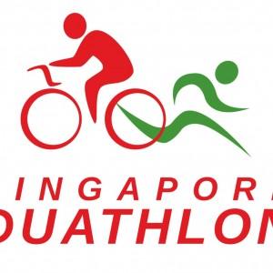 Civil Service Club Singapore Duathlon 2016