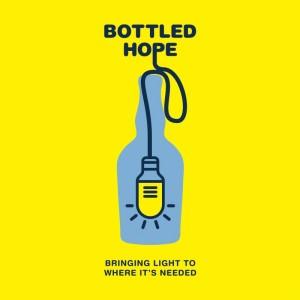 Bottled Hope Run 2016