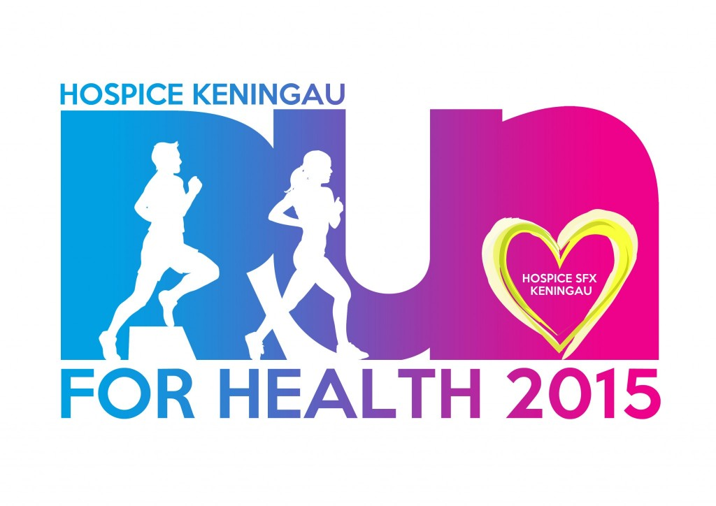Hospice Keningau Run for Health 2015