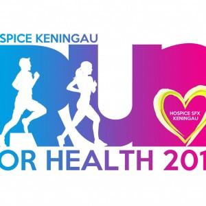 Hospice Keningau Run for Health 2015