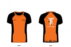 MetaSprint Series Triathlon 2016